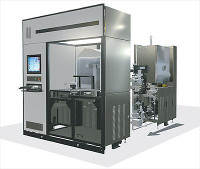 Fala Advancements In Efem Technology